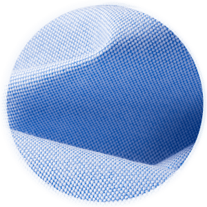 Polyester Poly Oxford Fabric Exporter