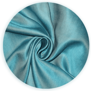 Cotton Lycra Satin Fabric Suppliers