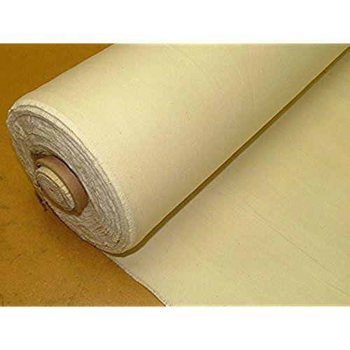 Drill Fabric Seller