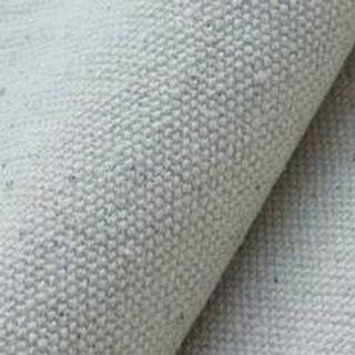 Cotton Canvas Fabric Supplier