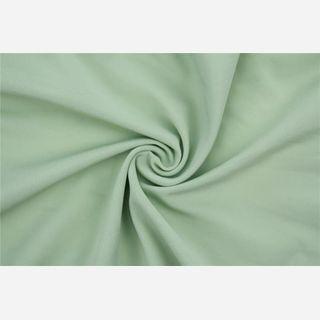 Cotton-Nylon Blended Fabric