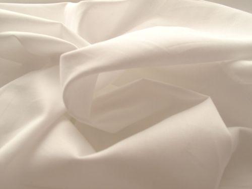 Pure Cotton Lawn Fabric