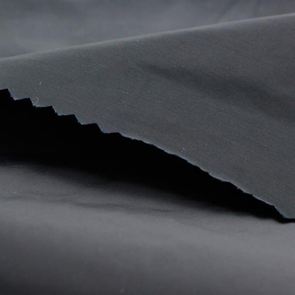 High Twist Polyester Fabric