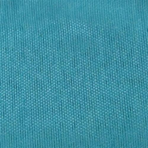 Poplin Cotton Fabric