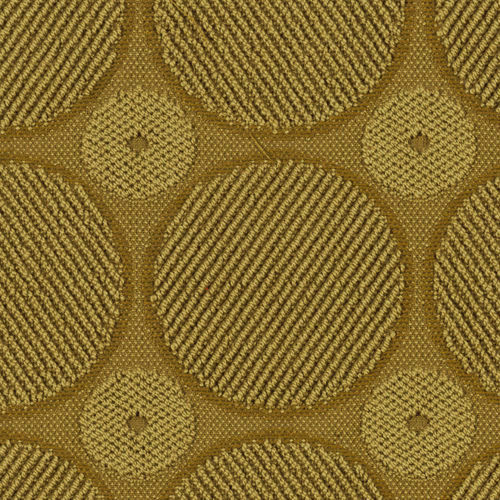 Cotton Polyester Upholstery Fabric