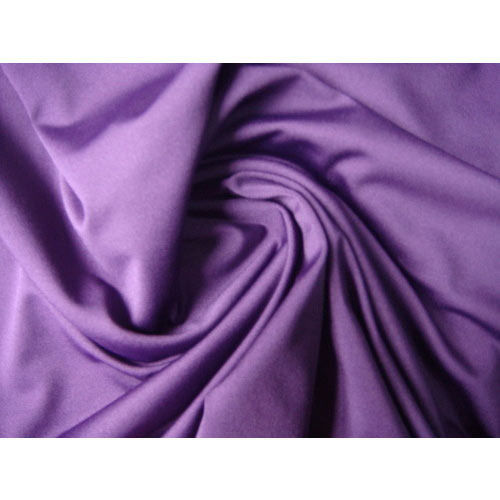 Dyed Viscose Fabric