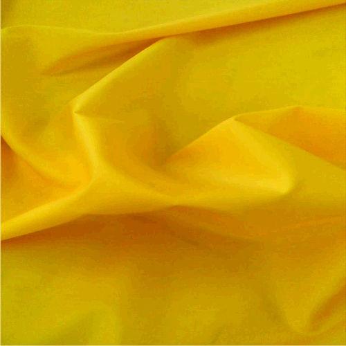 Polyester Waterproof Fabric