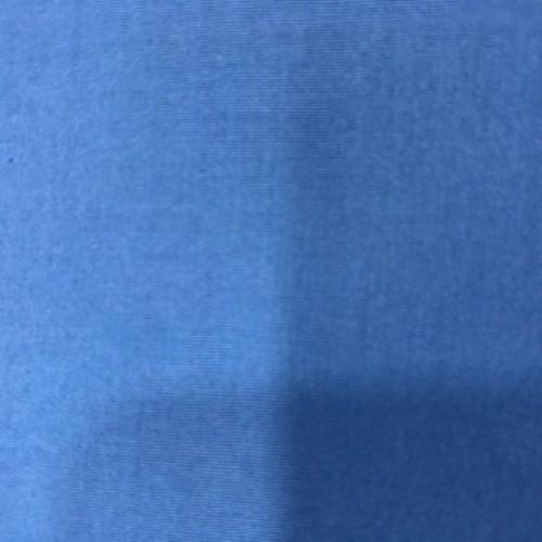Lining Taffeta Fabric