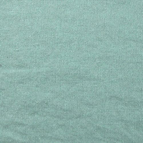Wool / Cotton Blended Fabric