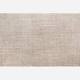 Canvas Fabric Producer