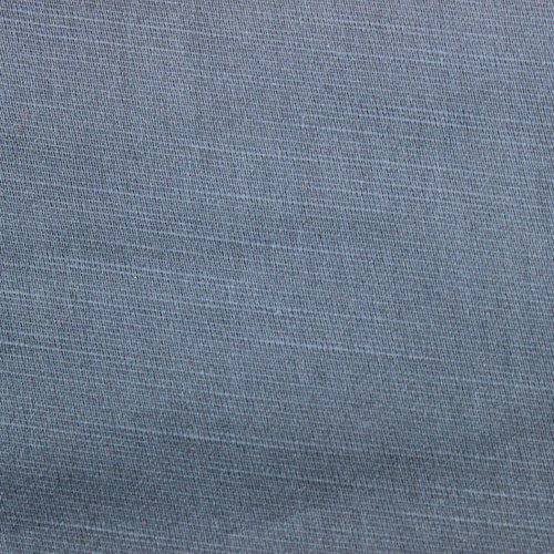Woven Crepe Fabric Manufacturers