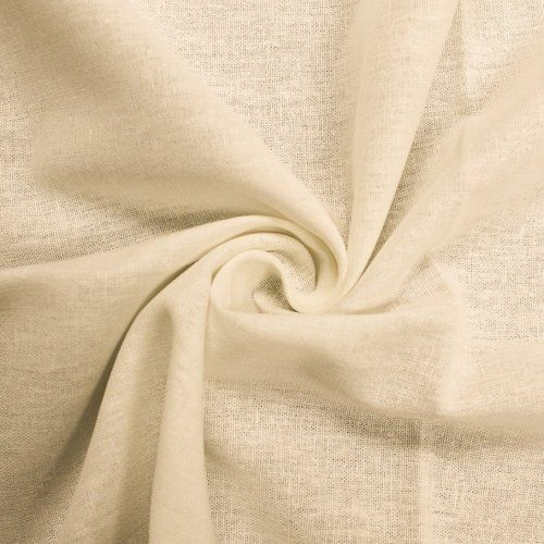 Elegant Linen Fabrics