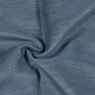 Cotton Fabric Manufacturer