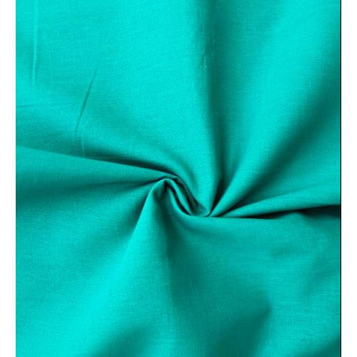 Cotton Fabric Exporter