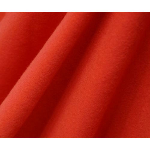 Cotton/Viscose Blended Fabric
