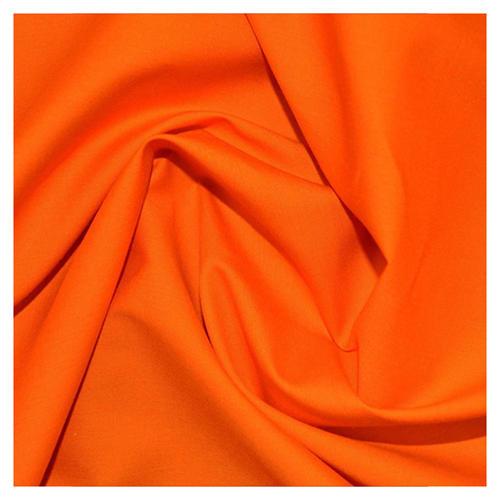 Dyed Plain Cotton Fabric