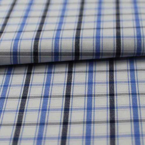 Super Fine Shirting Fabric