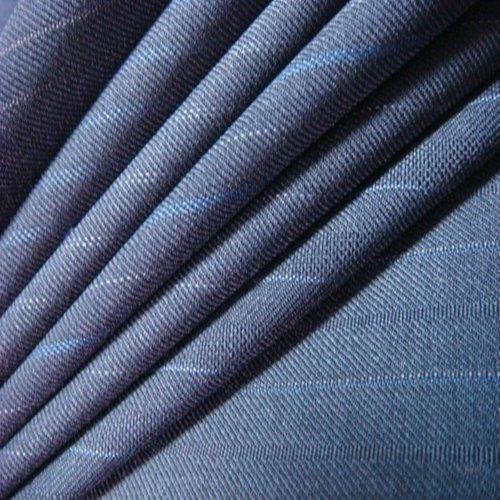 Men's Suiting Fabric
