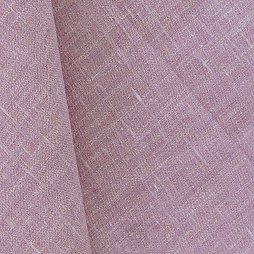Linen Dyed Fabric