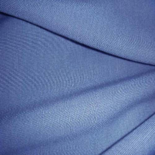 Knitted Fleece Fabric