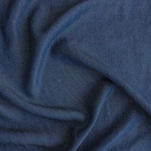 Dyed Tencel Fabric