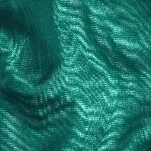 Polyester Tricot Fabric