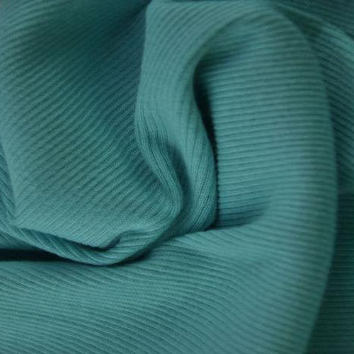 Dyed Nylon Spandex Fabric