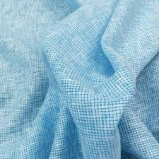 Linen Shirting Yarn