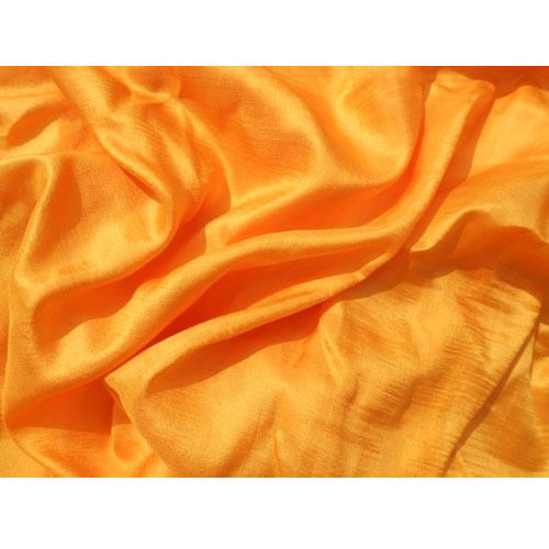 Ahimsa Organic Silk Fabric