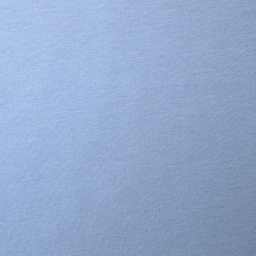 Linen / Cotton Blended Fabric
