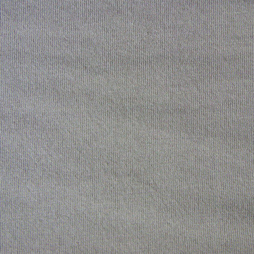 Transparent Cotton Mono Woven Fabric