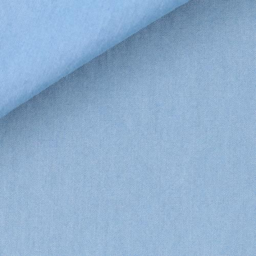 Shirting Woven Fabric