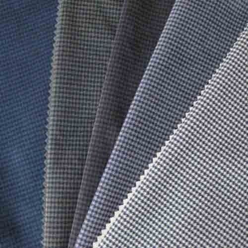 Suiting Woven Fabric
