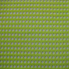 Warp Knitted Polyester Fabric