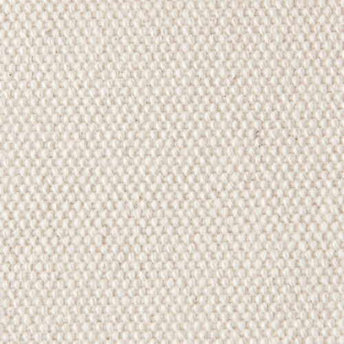 Poly-cotton Canvas Fabric