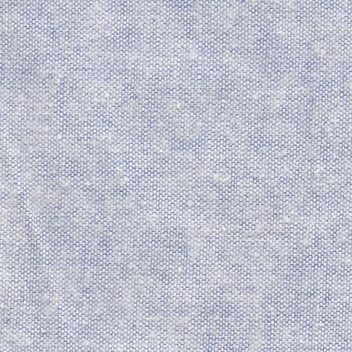 Cotton Flannel Woven Fabric