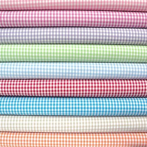 Shirting Cotton Fabric