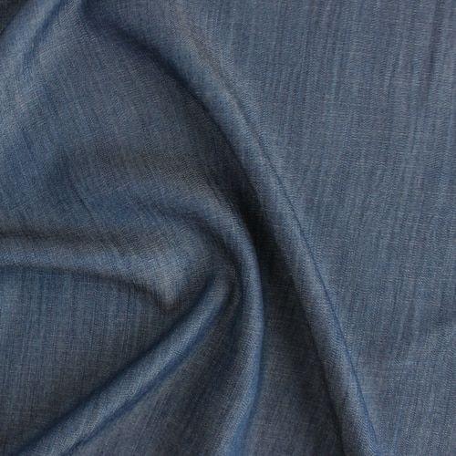 Tencel Cotton Blend Fabric