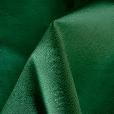 Canvas Woven Fabric