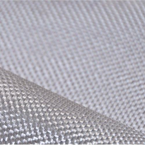 Conductive Fleece Fabric