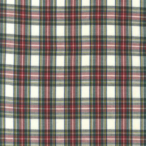 Stylist Shirting Fabric