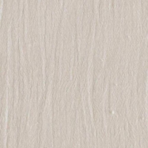 Cotton Muslin Fabric