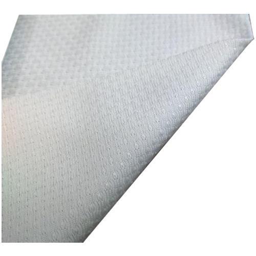 Linen jacquard  Fabric