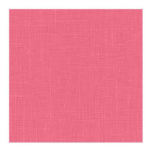 Premium Shirting Fabric
