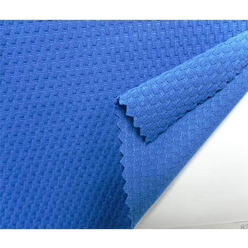 Knitted Sportswear Fabric Manufacturers
