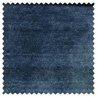 Double Jersey Blended Knitted Fabric