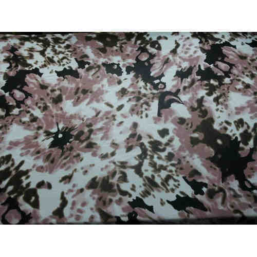 Georgette Fabric