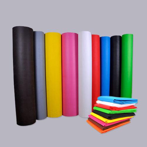 Spunbond Nonwoven Fabric Rolls