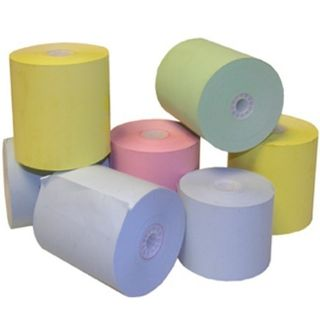 Hydrophilic Nonwoven Fabric Rolls