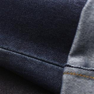 Blended Knitted Fabric Exporters